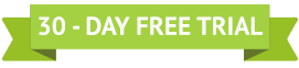 Accounting Software Free Trial