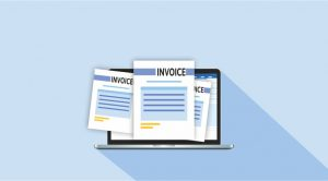 invoicing in Tallyprime