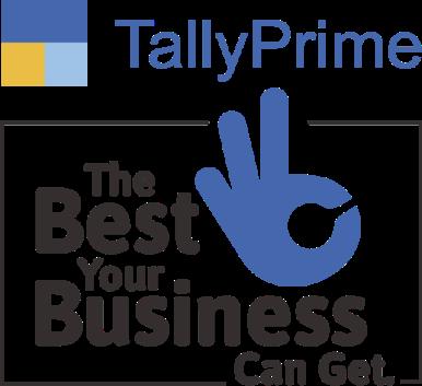 Tally Free Trial