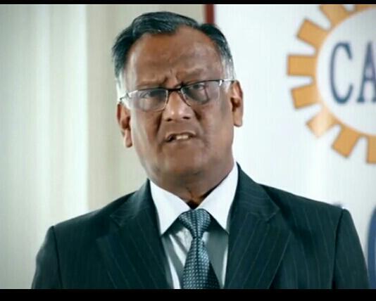 BC-Bhartia