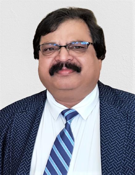 Dr-Sindhu-Bhaskar