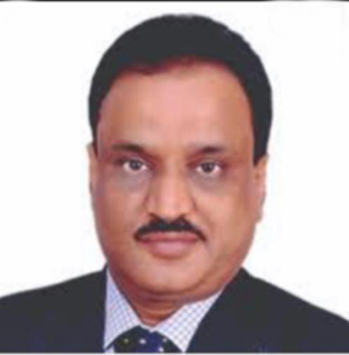 Nagendra-Mehta