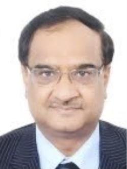Mukesh Mohan Gupta