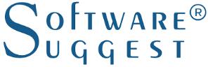SoftwareSuggest