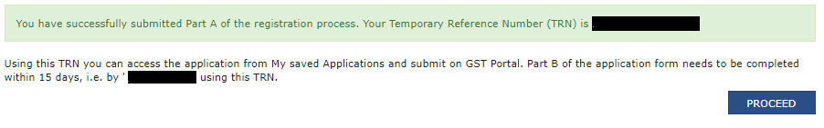 gst-registration-process
