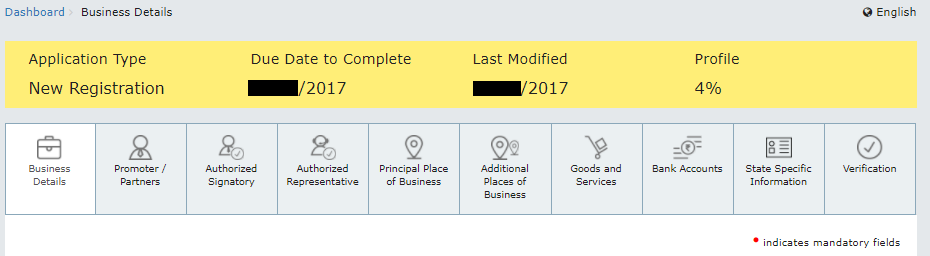guide-on-new-gst-registration