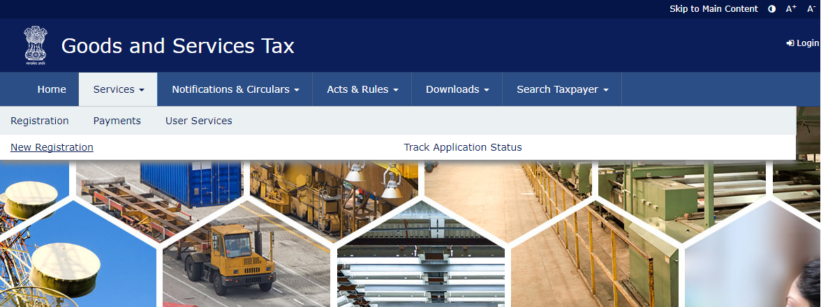 guide-to-get-new-gst-registration