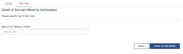 new-gst-registration-online