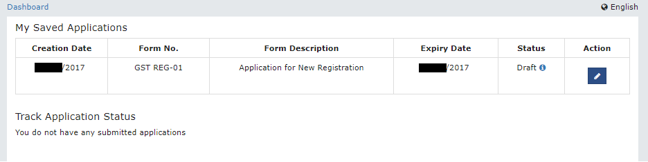 new-gst-registration-procedure