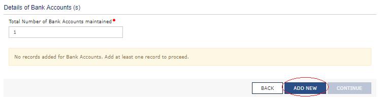 new-gst-registration-under-gst