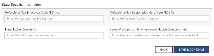 new-registration-under-gst-online