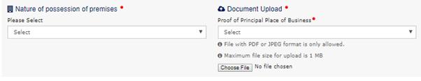 premises-information