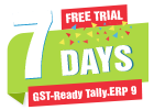 GST Software Free Trial