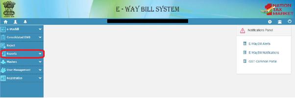 e-way bill  6