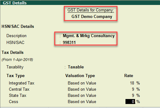 common-mistake-to-avoid-gst-2-9.png