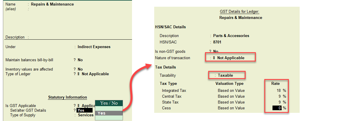 common-mistake-to-avoid-gst-3-3.png