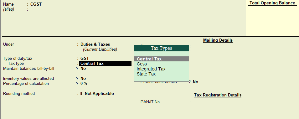common-mistake-to-avoid-gst-5-2.png