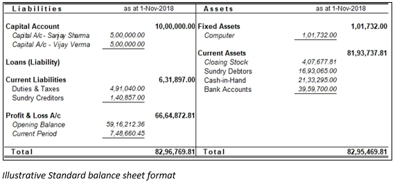 account-balance-sheet-1