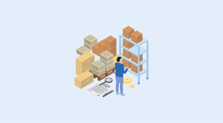 Best Inventory Management Software for Businesses in India.jpg