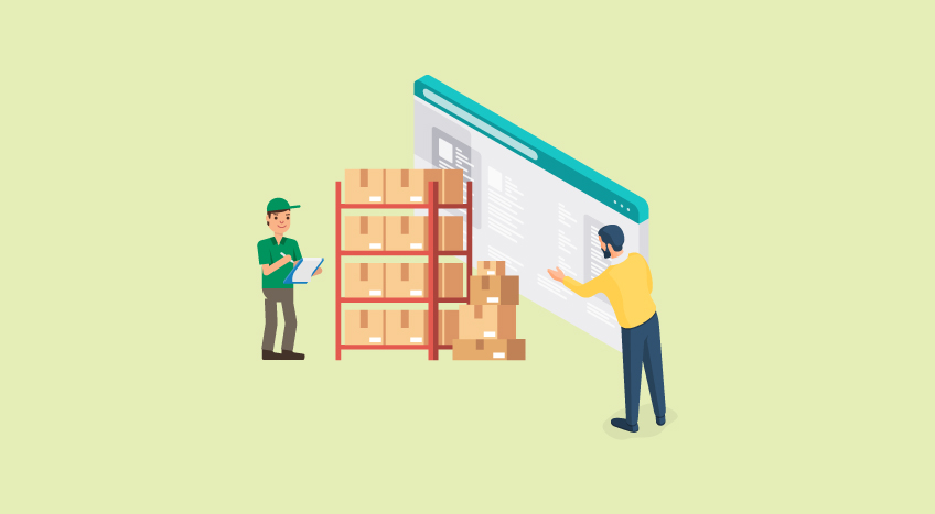 Quick Tips for Buying the Best Inventory Management Software