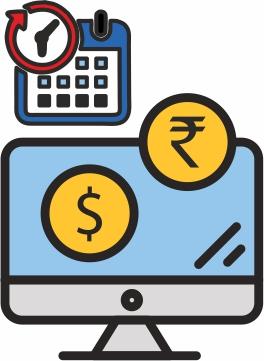 Feature 6: e-payment module
