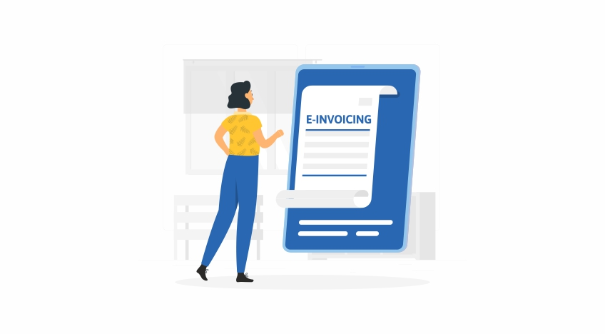 Critical Challenges Related to the New E-Invoicing System