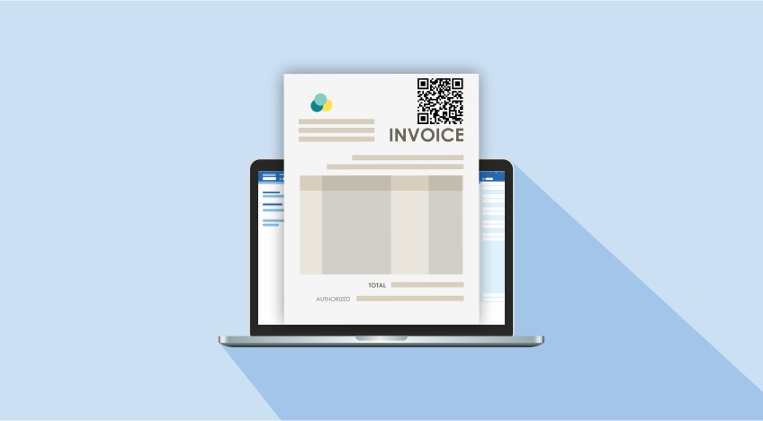 How to generate GST e-Invoice instantly in TallyPrime