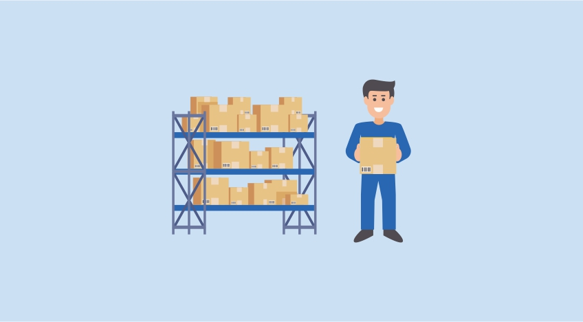 What is Inventory Optimisation - Steps to Improve Inventory Process-1