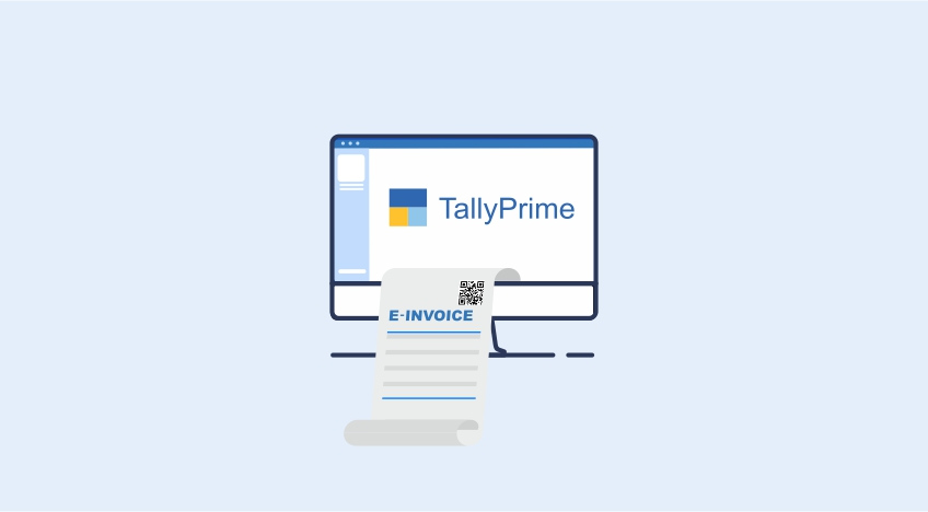 Tally Blogs