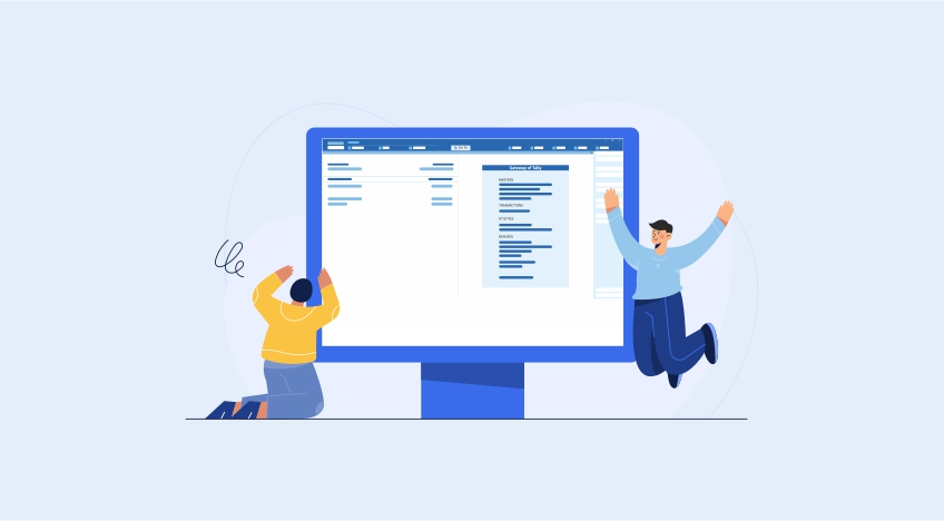 business-reports-in-tallyprime